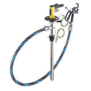 alcohol pump