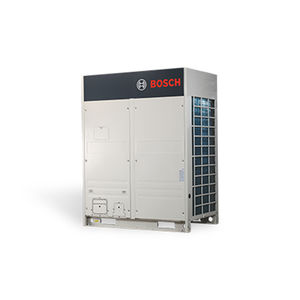 energy heat recovery system
