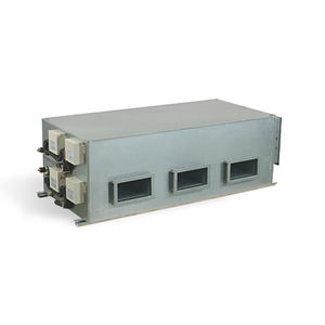 duct air conditioning unit