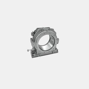 spherical bearing unit
