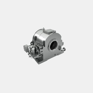thrust bearing unit