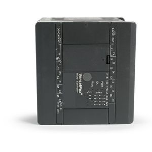 compact PLC / micro / with integrated I/O / Ethernet