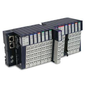 DeviceNet I/O module