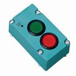2-button pendant station