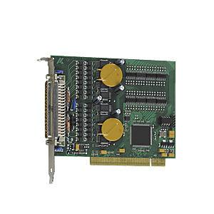 digital output card