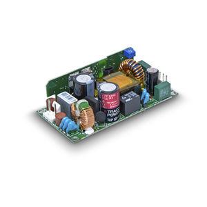 AC/DC power supply