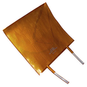 flexible heating element