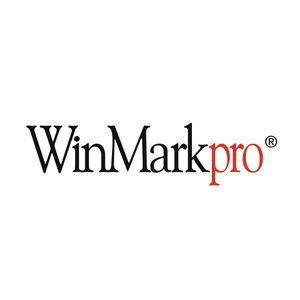 marking software