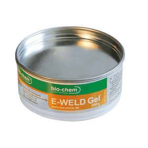 protective gel