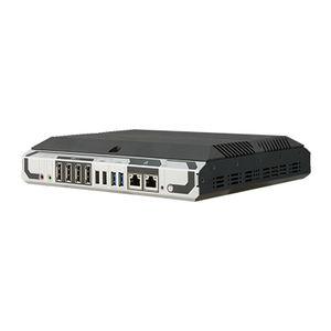 digital video player / for digital signage