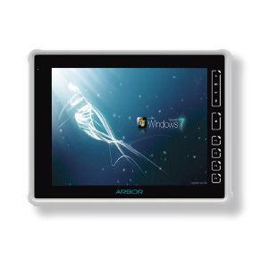 tablet PC / Windows 7 / 9.7