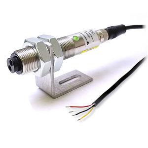 speed optical sensor
