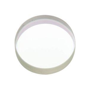 dielectric mirror