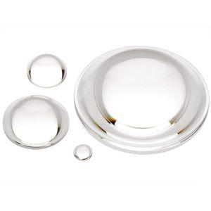 spherical lens element