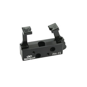 optical filter/mirror/lens holder