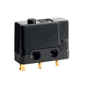 multipole micro-switch