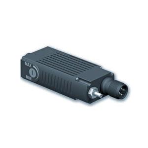 air vacuum switch