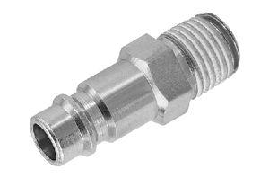 male hose adapter