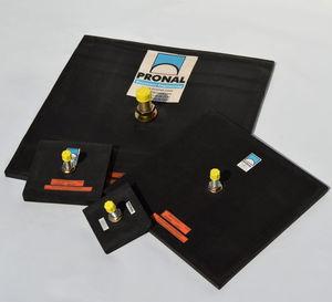 mini lifting bag