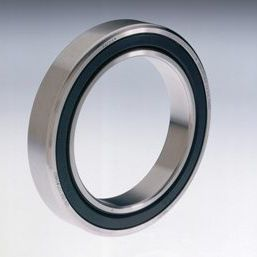 radial plain bearing / spherical / hardened steel / high-performance