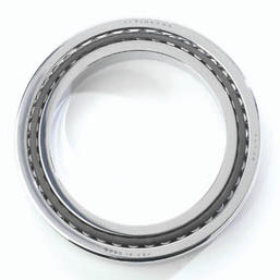 tapered roller bearing / radial / high-speed / high-precision