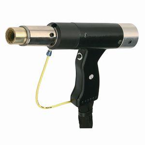 stud welding gun