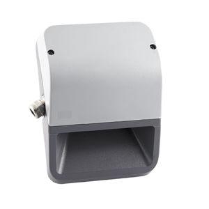 sound warning device / IP65 / 105 dB / waterproof
