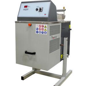 solvent distillation unit