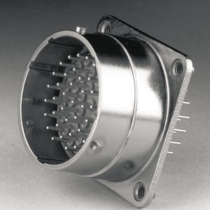filter connector