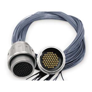 circular connector