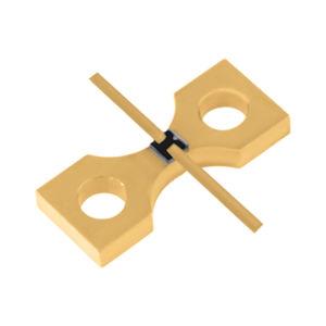 RF resistor