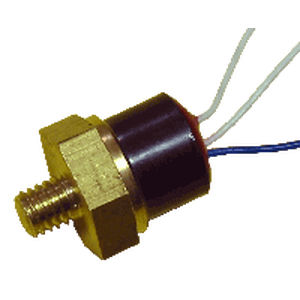 PT1000 Temperature Sensor Probe,3D Printer Temperature Probe,Temperature Probe Resistor 3D Printer Platinum Thermal Sensor