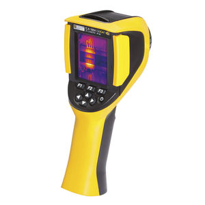thermal imaging camera / thermographic / HD / digital