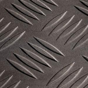 industrial floor covering