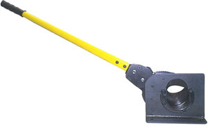 manual cable cutters