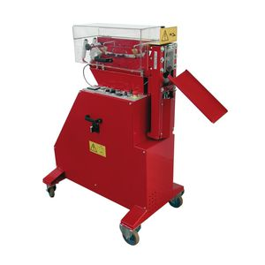 automatic cable cutters