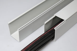 cabling trunking