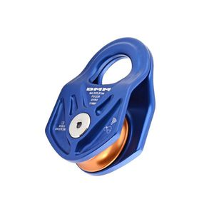 roller lifting pulley