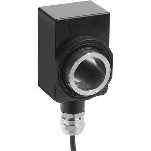 stainless steel magnetic sensor