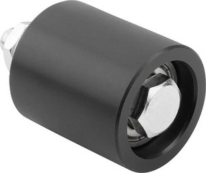 roller pulley / belt tension / plastic