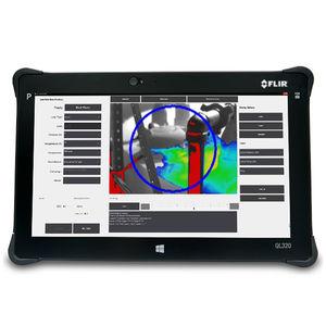optical imaging system