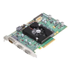 PCI video capture card