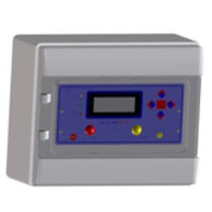 process alarm controller