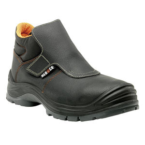 construction safety shoes