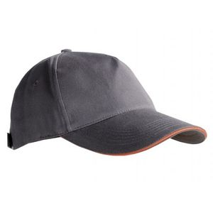 standard bump cap
