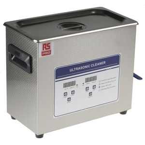 ultrasonic cleaning tank