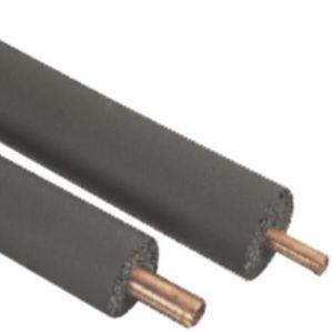 pipe insulator