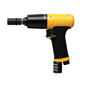 pneumatic nutrunner / pistol / impulse