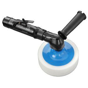 orbital polisher