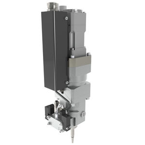 volumetric dosing dispenser